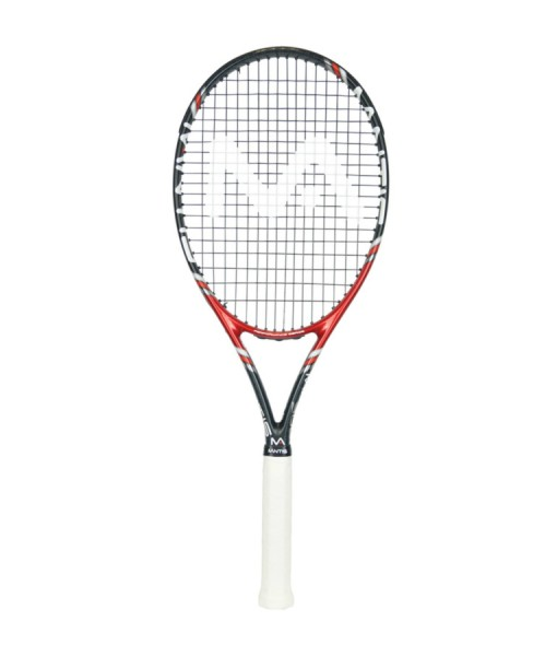 mantis-300-ps-tennis-racket