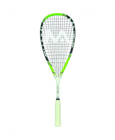 Mantis mantis_power_130_ii_squash_racket_mantis_power_130_ii_squash_racket_2000x2000