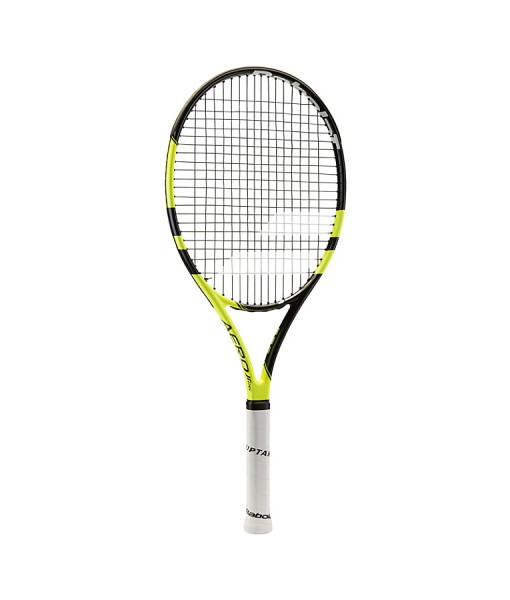 babolat-pure-junior-26-tennis-racket