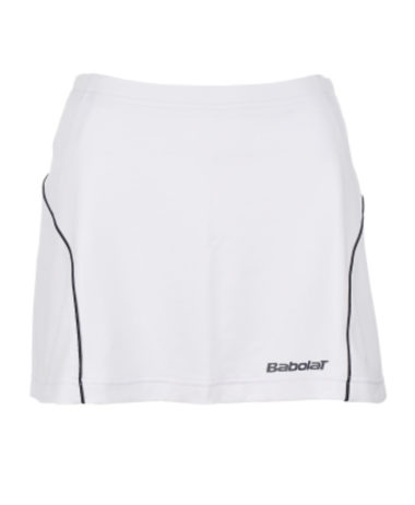 BABOLAT LADIES CLUB SKIRT