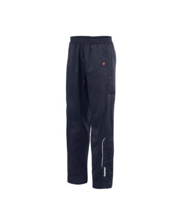 Babolat Mens Club Pants - Dark Blue