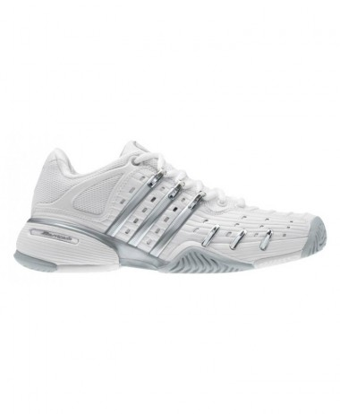 SHOE Adidas Ladies Shoe 7394410_max