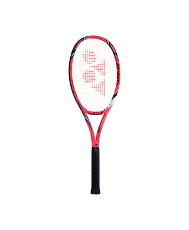 Yonex High res try VCORE Tour G
