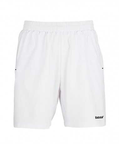 babolat-mens-match-core-shorts-white