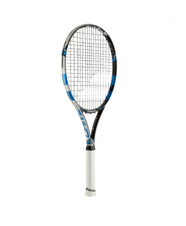 USE NEW BABOLAT 2015_PD_Lite_3-4_HR
