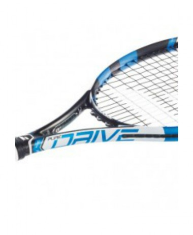 done 2015_BABOLAT-PURE-DRIVE-199x223