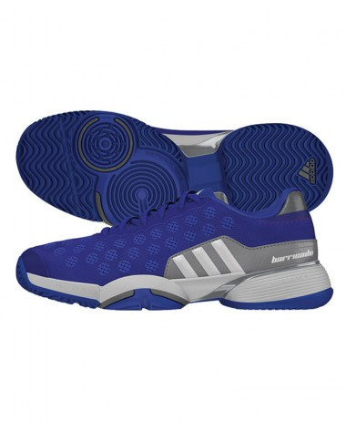 done Adidas Boys Wow JRBAJ6
