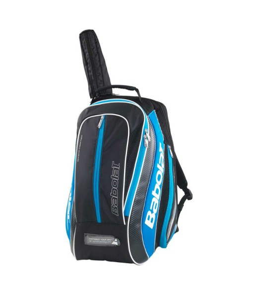 BLUE BACKPACK BABA4746~PD-BACKPACK_P1