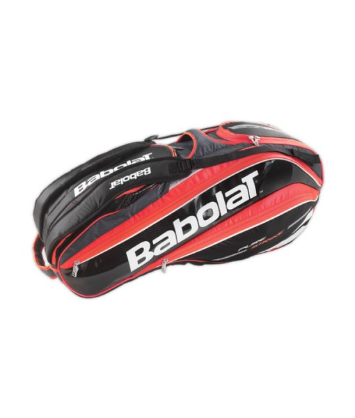 Babolat Pure Strike 12  Tennis Racket Bag