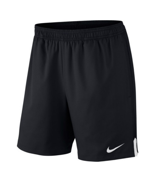 COURT nike-short-court-7-short-men-black-white_00443018809000_500-500_90_12