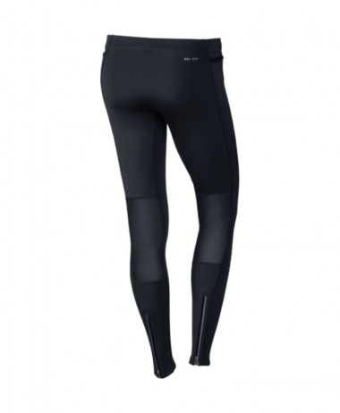 NEW Nike Tech tights back