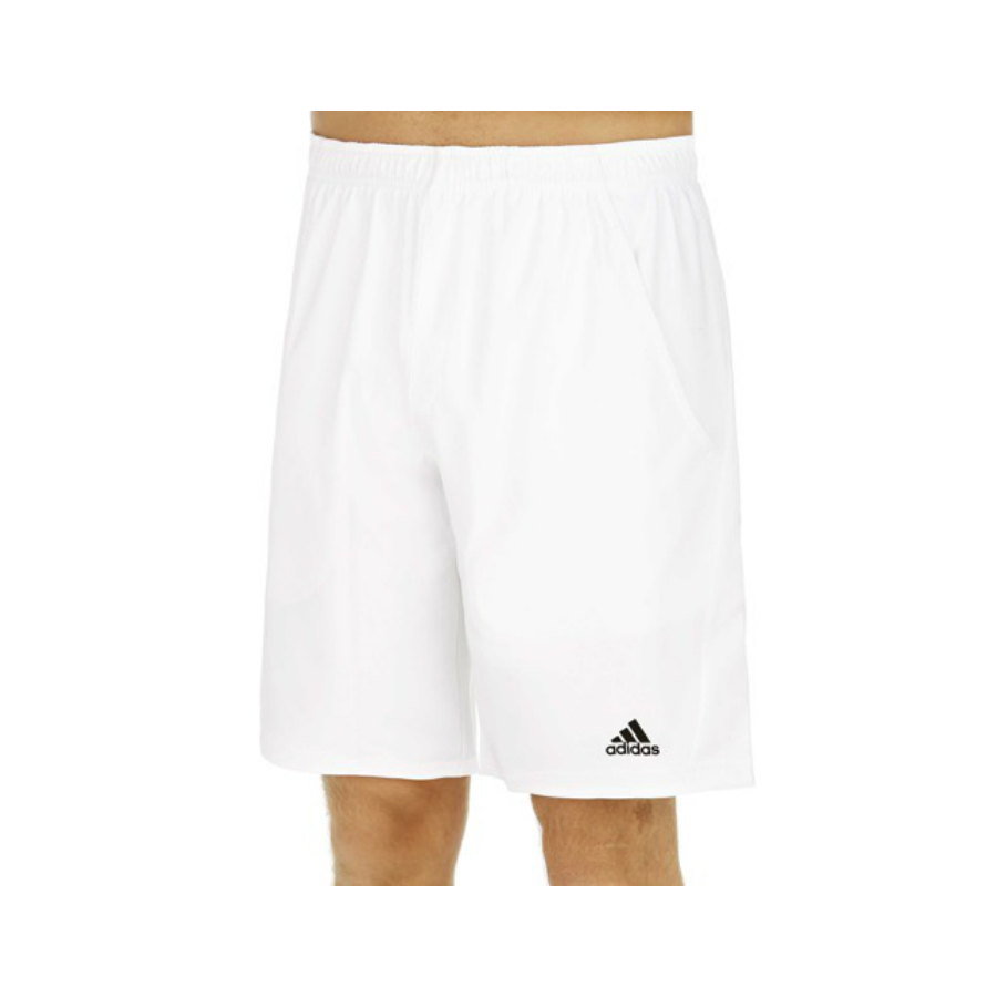 Create new looks for little ones with Boys White Shorts. Find Activewear Boys White Shorts, Casual Boys White Shorts and others today at Macy's. Macy's Presents: The Edit- A curated mix of fashion and inspiration Check It Out. Under Armour Space the Floor Athletic Shorts, Big Boys.