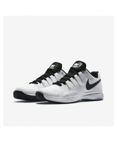 Nike Vapor Tour 9.5 Tennis shoe mens