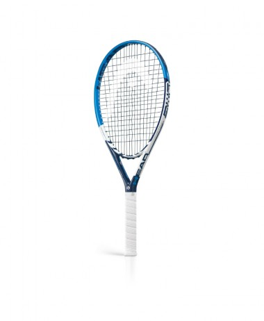 INSTINCT HEAD PWR head_graphene_xt_pwr_instinct_tennis_racket_head_graphene_xt_pwr_instinct_tennis_racket_2000x2000