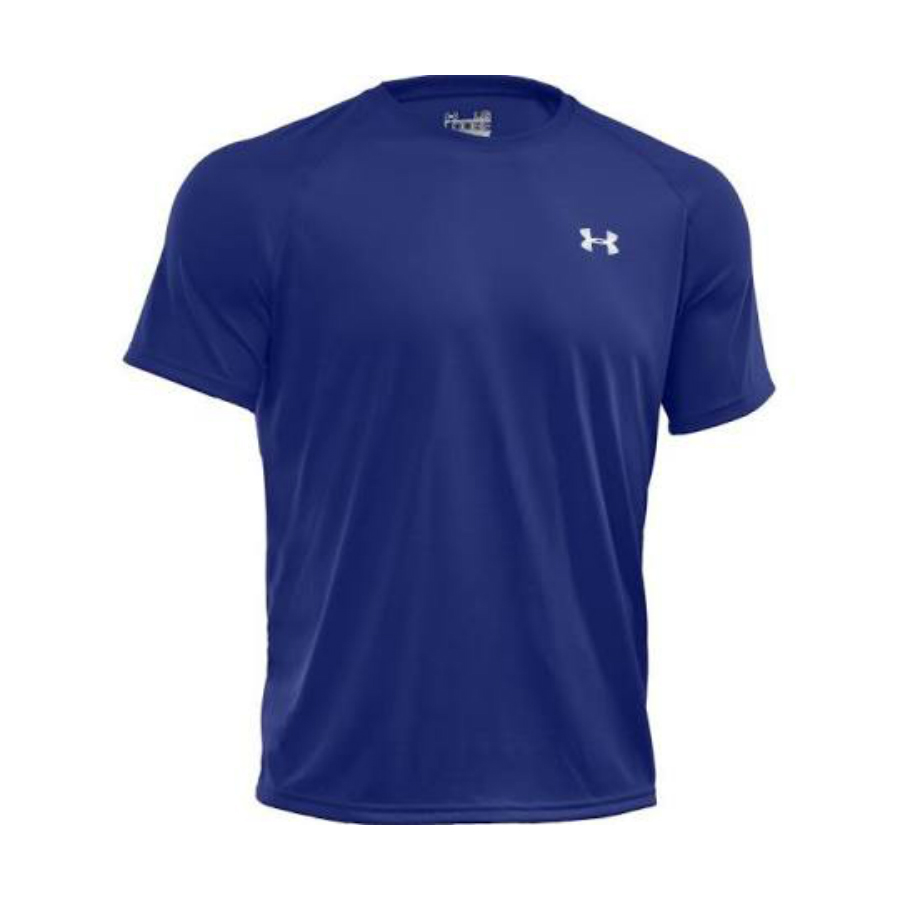 Under armour shopping online