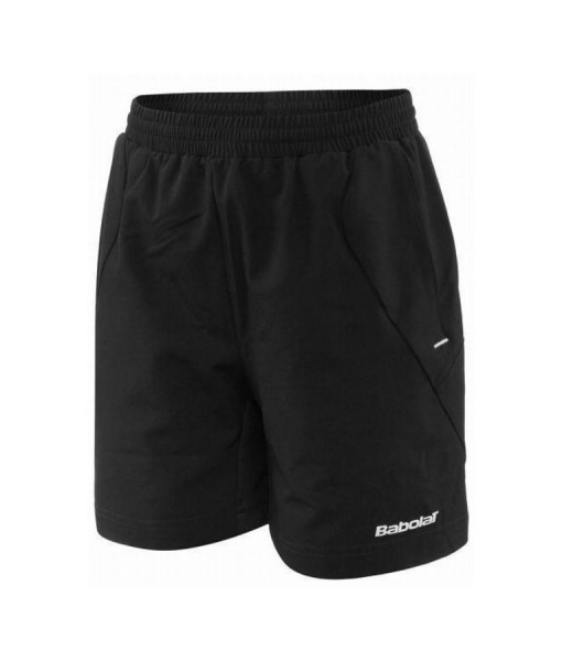 babolat-boys-match-core-short