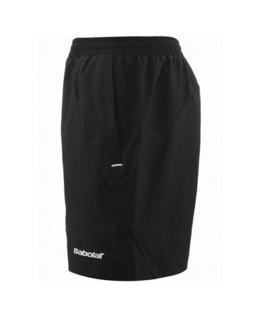 babolat-boys-match-core-shorts
