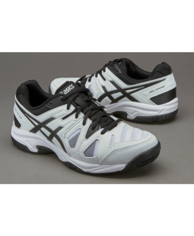 Asics Junior shoe 5
