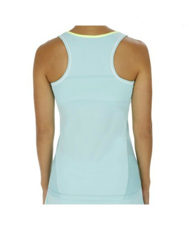 Lotto Ladies Tennis Tank