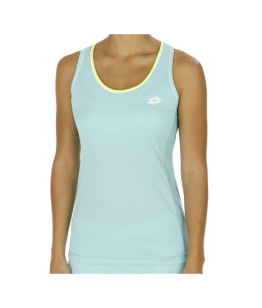 Lotto Shela II Ladies Tennis Clothing