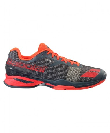 Babolat Jet All Court Mens  Tennis Shoe jpg