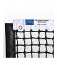 Edwards Championship Tennis Net 3.5 mm