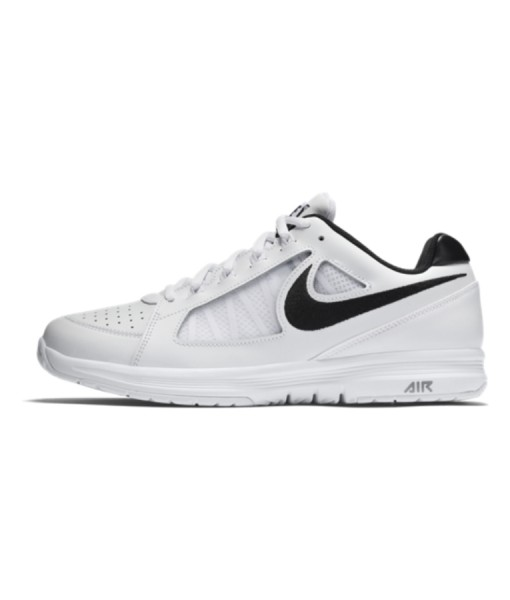 Nike Air Vapor Ace Tennis Shoe