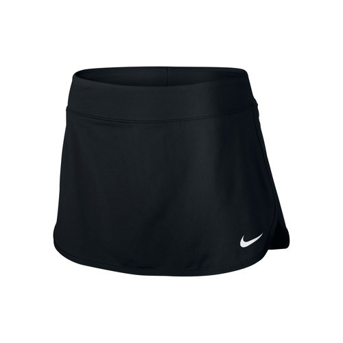 Nike Pure Skirt black