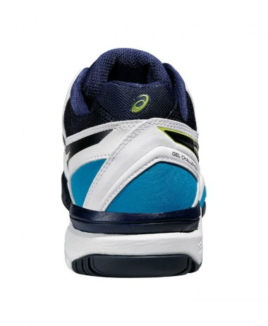 Gel Challenger Asics Tennis shoe 2016