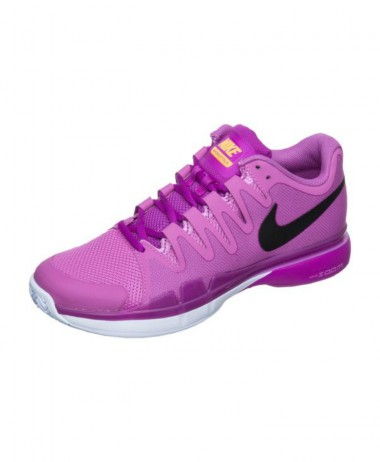 nike-zoom-vapor-9-5-ladies-tennis-shoe-viola-purple