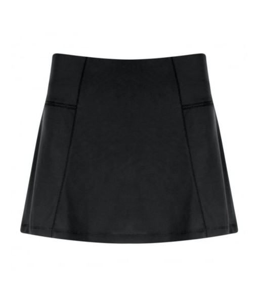 Poivre Blanc Ladies Skirt – Tennis Squash Badminton