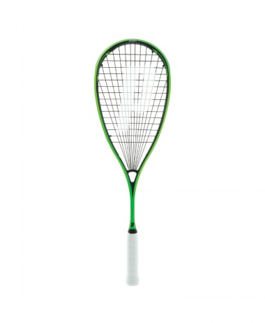 Prince PowerBite 750. squash racket new 2016 pg