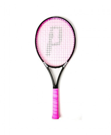 Prince  TeXtreme Warrior tennis racket