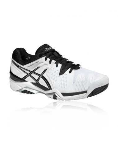 Asics Gel Resolution Tennis Shoe 2016