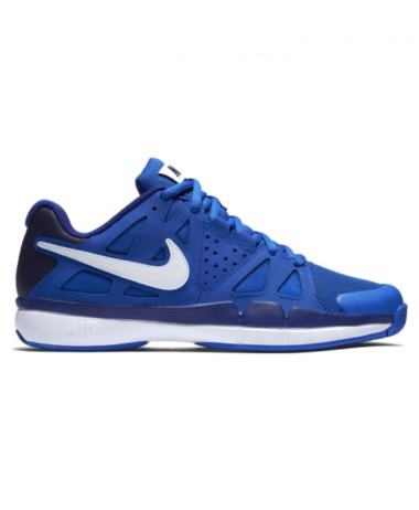Nike Air Vapor Advantage tennis shoe