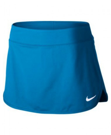 Nike Ladies Pure Tennis Skort