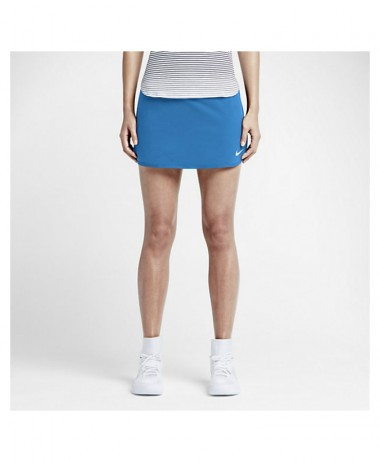 Nike Ladies tennis skirt