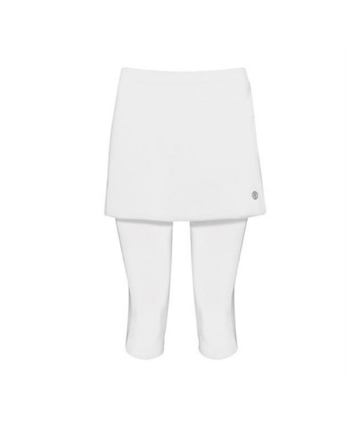 Poivre Blanc Skapri white – Ladies Tennis clothing
