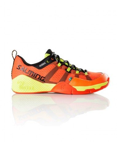 Salming Kobra Mens Indoor shoe - Squash