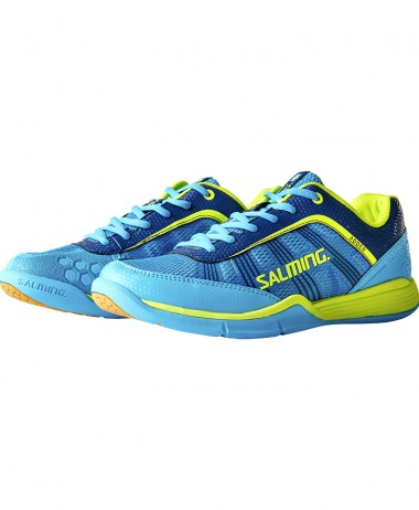 Salming Mens ADDER Indoor Shoe