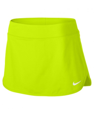 Nike Ladies Pure Volt skirt