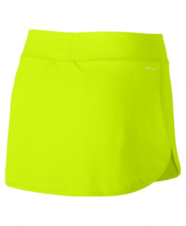 Nike Ladies Pure Volt skirt - Tennis