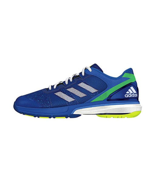 Adidas Stabil Boost II Indoor Court Shoe