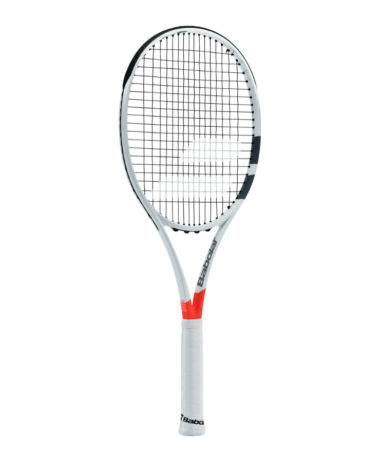 babolat-pure-strike-team-tennis-racket