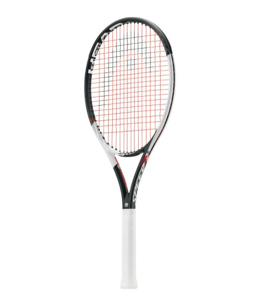 head-graphene-touch-speed-s-tennis-racket