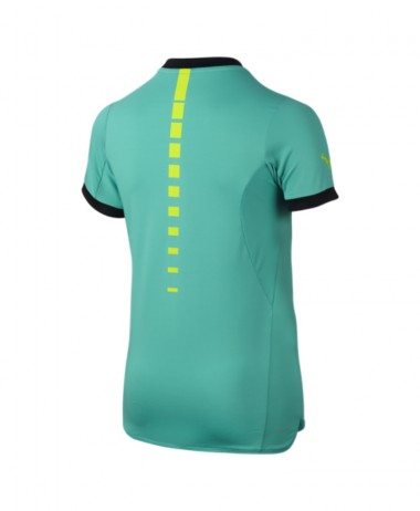 Nike Boys Rafa Challenger T-Shirt top