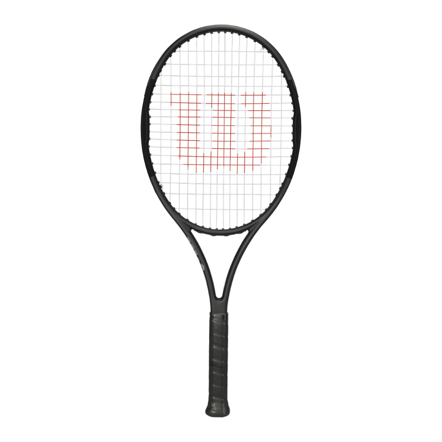 7849 Nike Zoom Vapor X Tennis Shoes Black Red Spring 2018 826215736929 likewise Victor Jetspeed 12 Badminton Racket furthermore Wilson T2000 Tennis Racquet Wis46e together with Squash Sport Logo furthermore o Seleccionar Las Mejores Palas De Padel. on dunlop racket