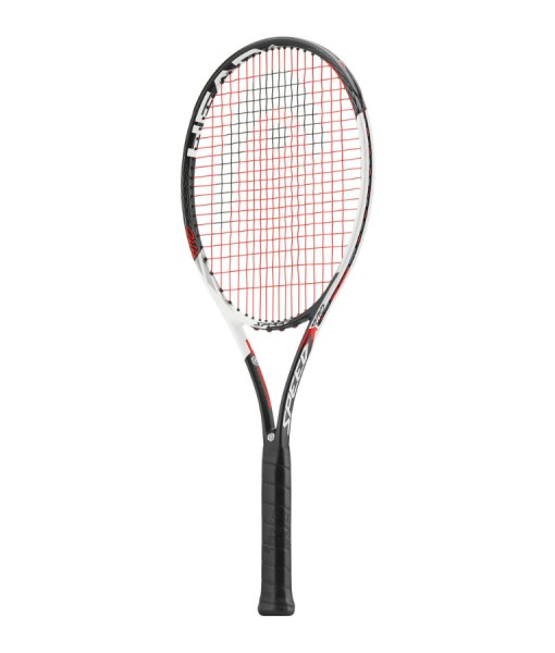 new-head-touch-speed-pro-tennis-racket