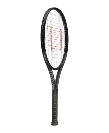 wilson-pro-staff-junior-tennis-26-inch