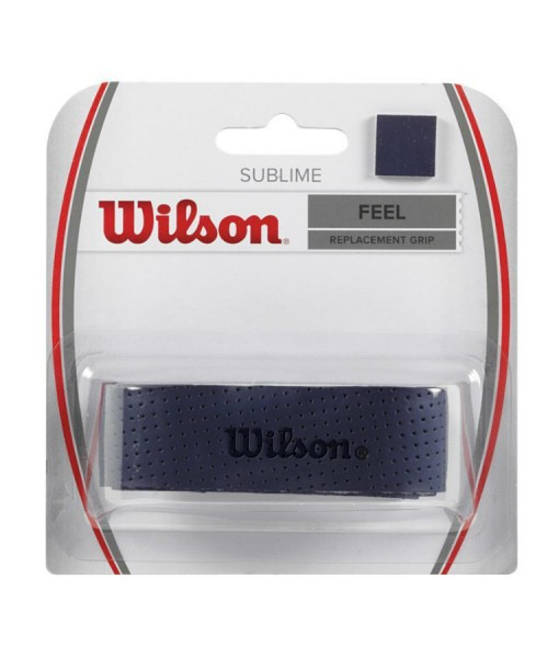 wilson-sublime-replacement-tennis-grip-navy